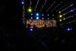 Orange Warsaw Festival 2009 (Day 2 047).jpg