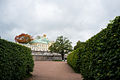 Oranienbaum Menchikovsky dvorets.jpg