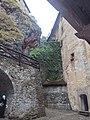Oravský hrad (09).jpg