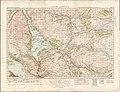 Ordnance Survey One-Inch Sheet 66 Loch Lomond, Published 1945.jpg