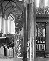 orgelluiken - amsterdam - 20012561 - rce