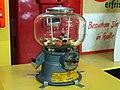 Original Brunswig Junior gumballdispenser pic3.JPG