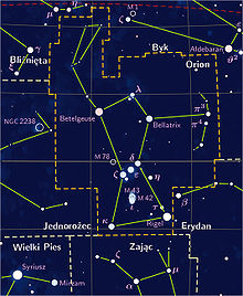 Orion constelation PP3 map PL.jpg