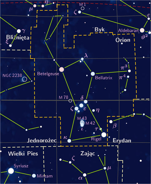 File:Orion constelation PP3 map PL.jpg