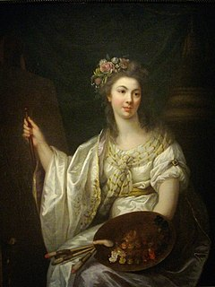 Marie-Victoire Lemoine