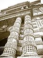 Ornate Pillars, Paris (3623117294).jpg