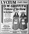 Orphans of the Storm (1921) - 23.jpg