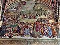 Orvieto095.jpg