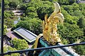 Osaka castle rooftop ornament.jpg