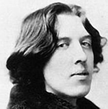 Oscar Wilde Wikiquote
