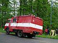 Oseky, fire engine (01).jpg