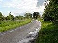 Oslear's Lane - geograph.org.uk - 449253.jpg