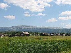 Osljanka2.jpg