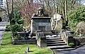 Ostenfriedhof-Dortmund-2009-0230.JPG