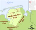 OstfriesischesPlatt.png