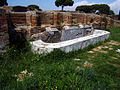 Ostia, Domus del Ninfeo.jpg