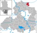 Ostrau in SK.PNG