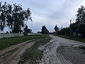 Ostrovy Gomel Region September 2018 2.jpg