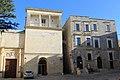 Otranto , Puglia - panoramio (18).jpg
