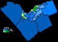 Ottawa2006.PNG