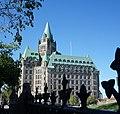 Ottawa Colline du Parlement.JPG