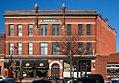 Otto W. Rohland Building.jpg