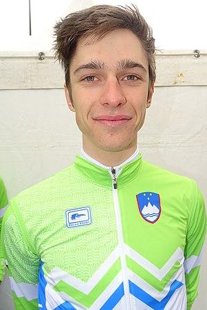 Oudenaarde - Ronde van Vlaanderen Beloften, 11 april 2015 (B084).JPG