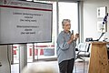 Out of Office -21 'Kennisland en Babel maken kennis – over alternatieven voor de meetcultuur' (41509375000).jpg