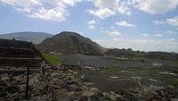 Ovedc Teotihuacan 01.jpg