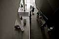 Over the Stairs (5907476168).jpg