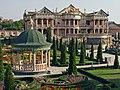 Overdone house in Yerevan.jpg
