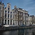 Overzicht van de voorgevels - Leiden - 20382198 - RCE.jpg