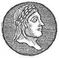 Ovidio (1807).jpg