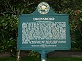 Owensboro historic marker.jpg