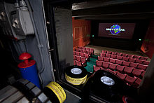 Carmike Cinemas West Palm Beach
