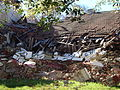 Oxford Terrace Baptist Church 39.jpg
