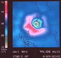 Ozonloch 1987-spac0110.jpg