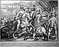 Páviai csata 1525.jpg