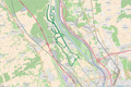 Périmètre RNN Petite Camargue alsacienne rnn60.png