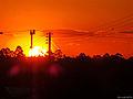 Pôr-do-sol no sul.jpg
