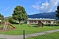 Pöls - Gemeindekindergarten.jpg
