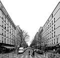 P1070725 Paris XII rue de Chaligny rwk.JPG