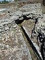 P1080413 Ruinas Conimbriga (Condeixa-a-Nova).jpg