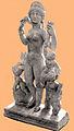 P1230237 Louvre venus anadyomene bis Ma3537 rwk.jpg