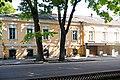 P1230708 Гоголя вул.,29 Їдальня Теплової.jpg