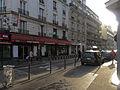 P1300289 Paris XVIII rue Letort rwk.jpg
