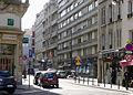 P1310458 Paris XVII rue des Acacias rwk1.jpg