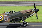 P7350-EB-G Spitfire Mk IIa BBMF (29015892663).jpg