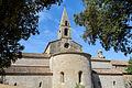 PA00081747 - Abbaye du Thoronet - 7MC 4473.jpg
