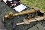 PBU - 4thTankDivisionOpenDay17p2-49.jpg